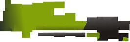 Green Zebra Media Logo