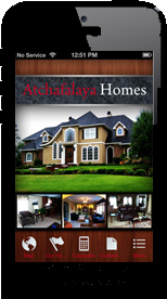 Real Estate Agent Mobile Apps